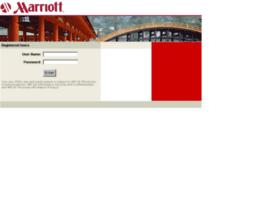 emaillite.marriott.com