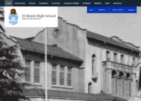 emhs.schoolloop.com