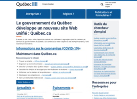 emploi-quebec.gouv.qc.ca