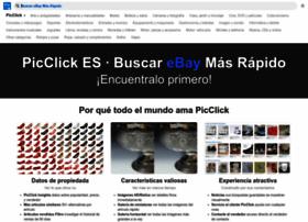 es.picclick.com
