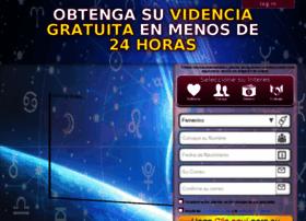 esperanza-clarividencia.com
