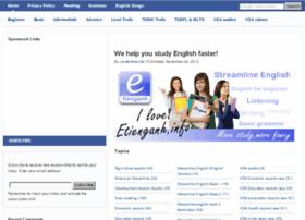 etienganh.info