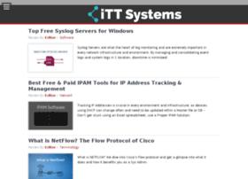 etime.ittsystems.com