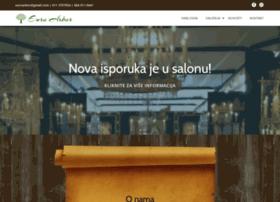 euroarbor.com