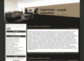 fajfotka.pl