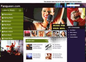 fanqueen.com