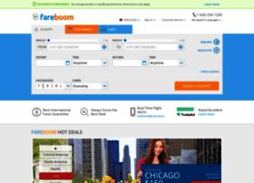 fareboom.com