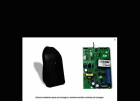 fazano.com.br