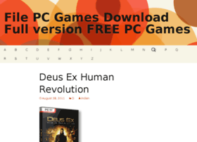 filepcgames.com