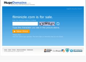 filminizle.com