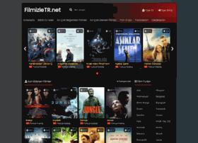 filmizletr.net