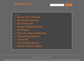 filmsaati.org