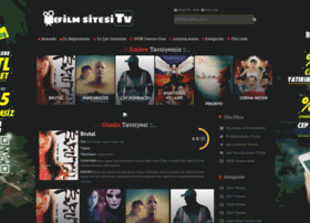 filmsitesi.tv