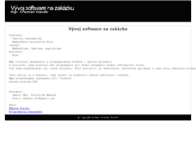 filmy-ke-shlednuti.mandik.net