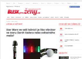 filmy.keshlednutizdarma.cz