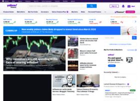 financeyahoo.com