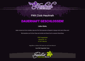 fkk-hautnah.de