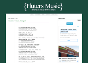 flutersmusic.blogspot.com