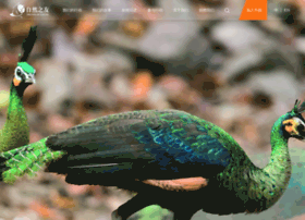 fon.org.cn