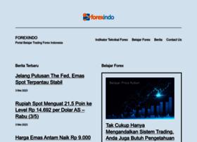 forexindo.com