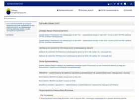 form.stat.gov.pl