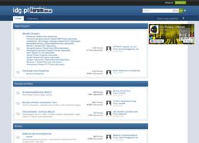 forum.idg.pl