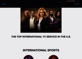 freetvall.net