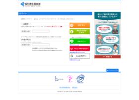 fukuri.net