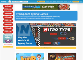 funtotype.com