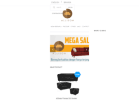furniture3design.com