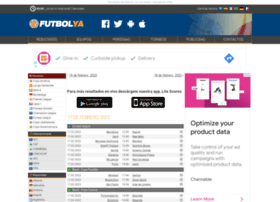 futbolya.com