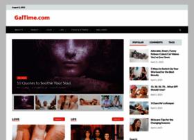 galtime.com