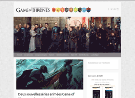 game-of-thrones.fr