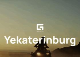 geometria.ru