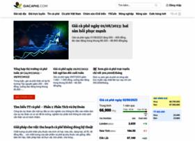 giacaphe.com