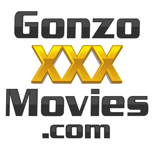 free gonzo sex video