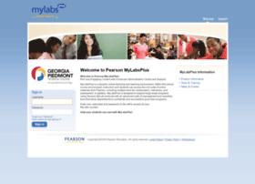 gptc.mylabsplus.com