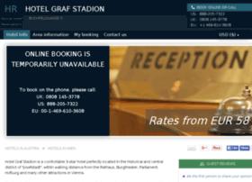 graf-stadion-vienna.hotel-rez.com