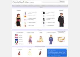 guidedestailles.com