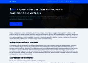 gunsnrosesbrasil.com