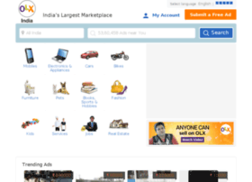 gurgaon.olx.in