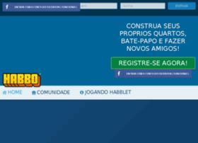 habbletbeta.host.crazzy.com.br