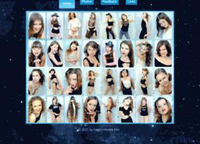 happy-models.eu