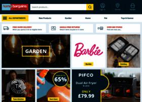 homebargains.co.uk