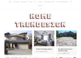 hometrendesign.com