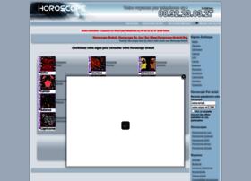 horoscope-gratuit.org