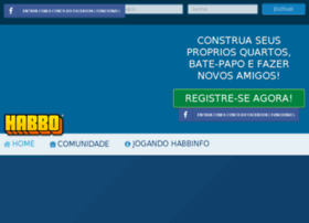 hotel.habbinfo.host.crazzy.com.br