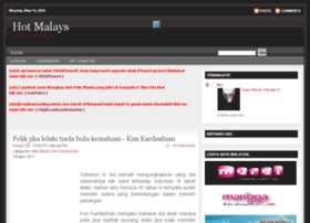 hotmalays.blogspot.com