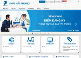 hptel.com.vn