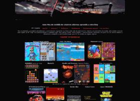 hry-na-mobil.com
